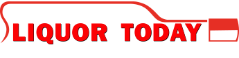 Liquor Today Logo